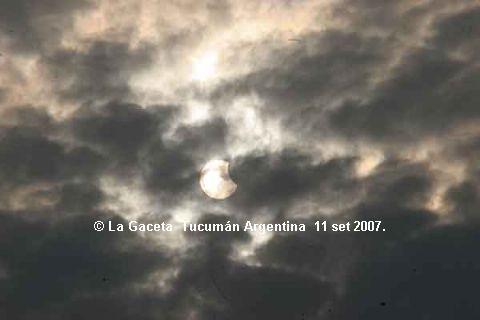 lagaceta11set2007.jpg