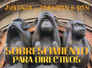 Johnson_sobreseimiento