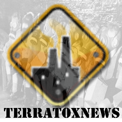 TERRATOXNEWS