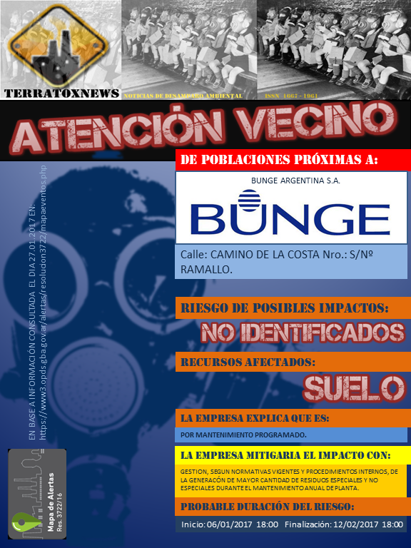 bunge-argentina-sa-ramallo-27-01-2017