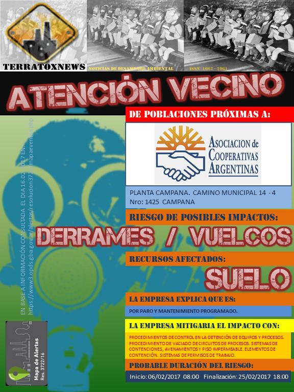 asoc-cooperativas-argentinas-cl-campana-16-2-2017