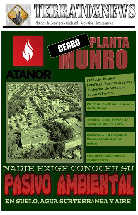 atanor-22-02-2017-munro