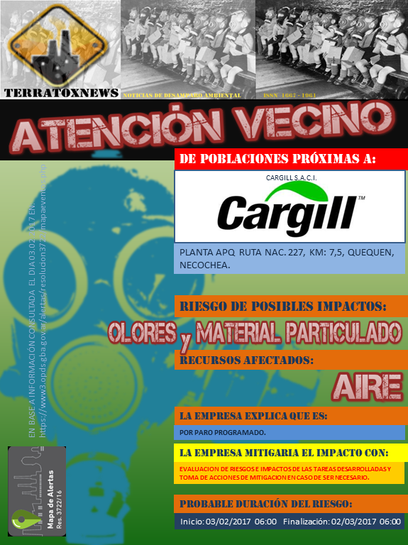 cargill-s-a-c-i-quequen-03-02-2017