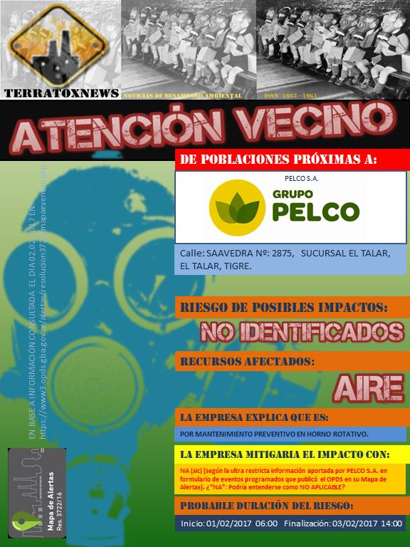 pelco-s-a-el-talar-02-02-2017