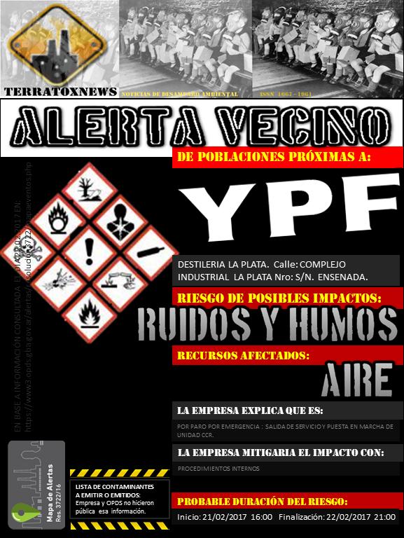 ypf-s-a-ensenada-22-02-2017-eventos-no-programados