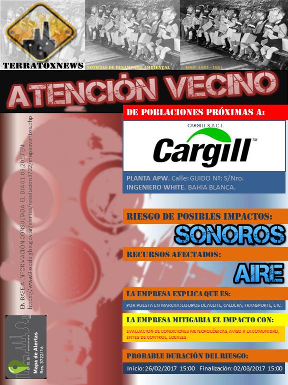 cargill-saci-ing-white-01-03-2017-anexo-i
