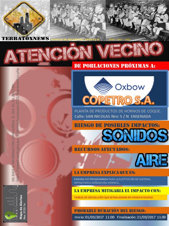 oxbow-copetro-sa-ensenada-01-03-2017