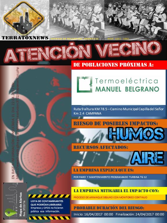 TERMOELECTRICA M. BELGRANO S.A. CAMPANA  22.04.2017.png