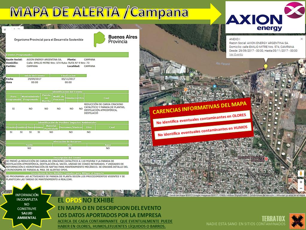ANEXO I axion energy argentina saic 29.9.2017al05.11.2017
